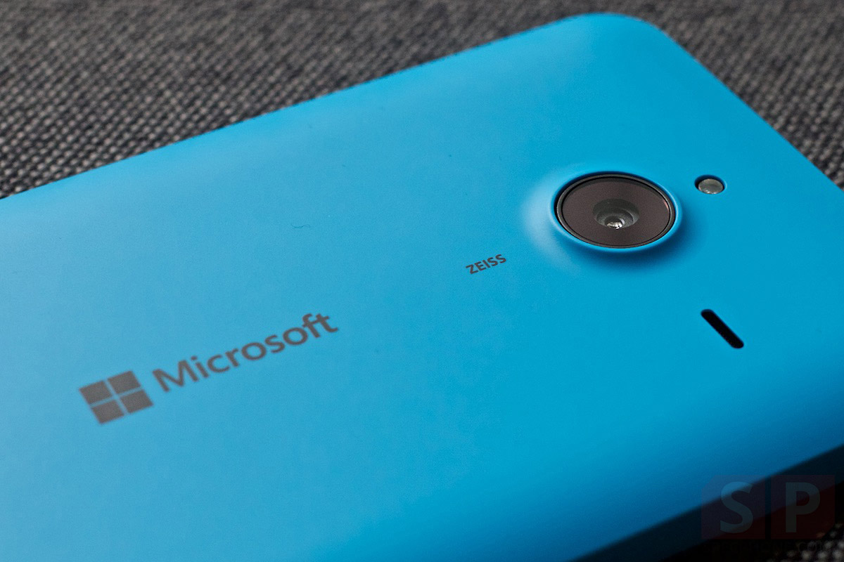 Review-Microsoft-Lumia-640XL-SpecPhone-008
