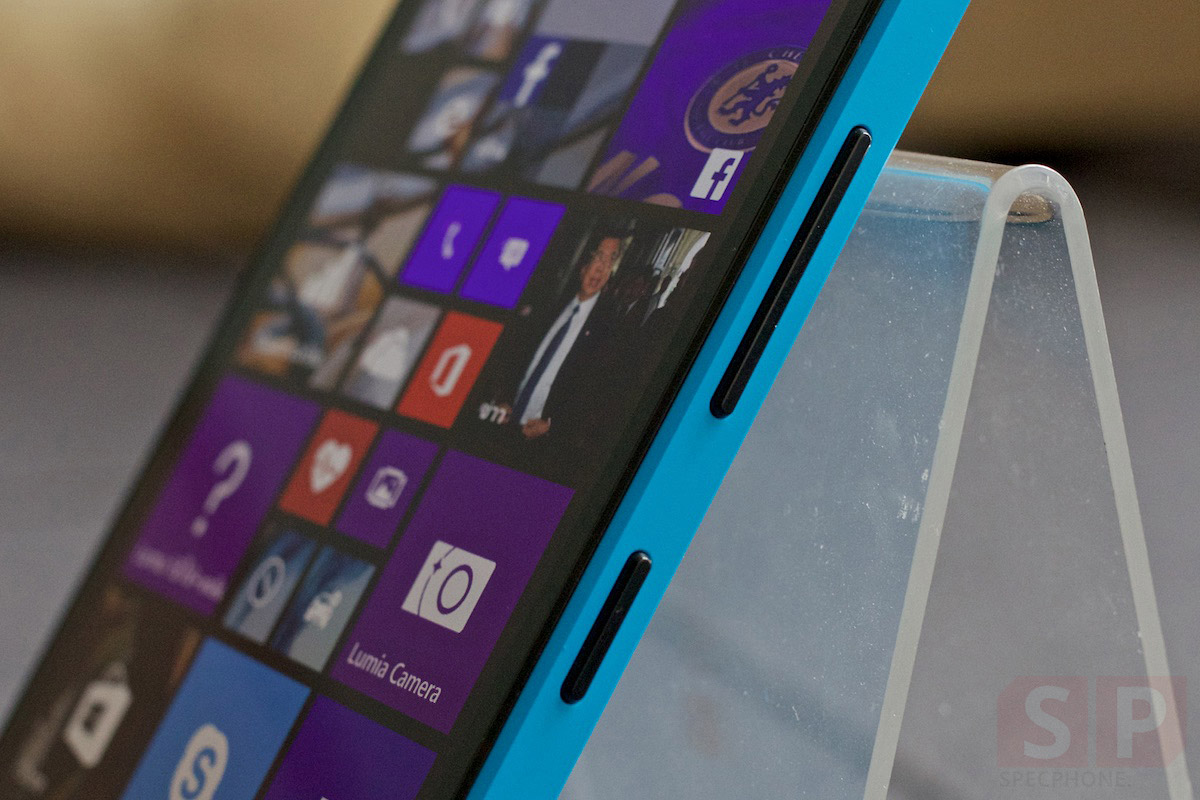 Review-Microsoft-Lumia-640XL-SpecPhone-011