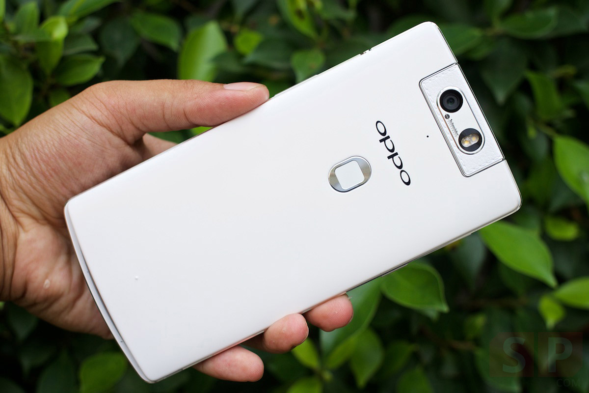 Review-OPPO-N3-SpecPhone-010