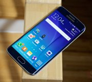Review-Samsung-Galaxy-S6-edge-SpecPhone-001