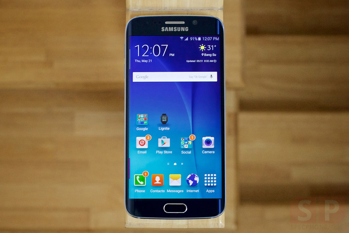 Review-Samsung-Galaxy-S6-edge-SpecPhone-004