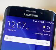 Review-Samsung-Galaxy-S6-edge-SpecPhone-005