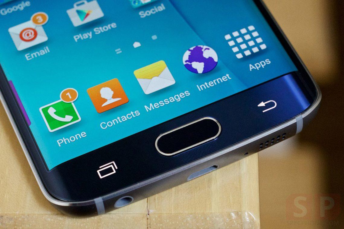 วิธีแก้ปัญหา มือถือสูบแบต แบตหมดไว หลังอัพเดต Android เวอร์ชันใหม่