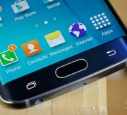 Review-Samsung-Galaxy-S6-edge-SpecPhone-006