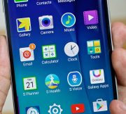 Review-Samsung-Galaxy-S6-edge-SpecPhone-007