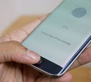 Review-Samsung-Galaxy-S6-edge-SpecPhone-013