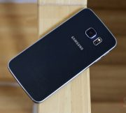 Review-Samsung-Galaxy-S6-edge-SpecPhone-021