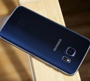 Review-Samsung-Galaxy-S6-edge-SpecPhone-032