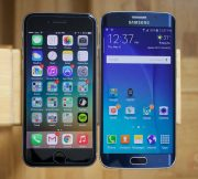 Review-Samsung-Galaxy-S6-edge-SpecPhone-036