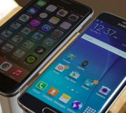 Review-Samsung-Galaxy-S6-edge-SpecPhone-037