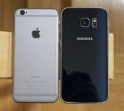 Review-Samsung-Galaxy-S6-edge-SpecPhone-038