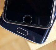 Review-Samsung-Galaxy-S6-edge-SpecPhone-040