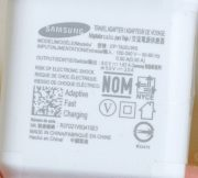 Review-Samsung-Galaxy-S6-edge-SpecPhone-046