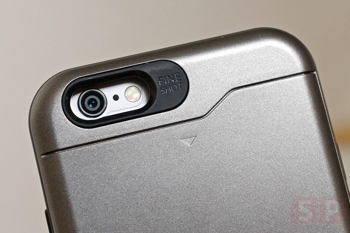 Review-Spigen-Slim-Armor-CS-SpecPhone 008