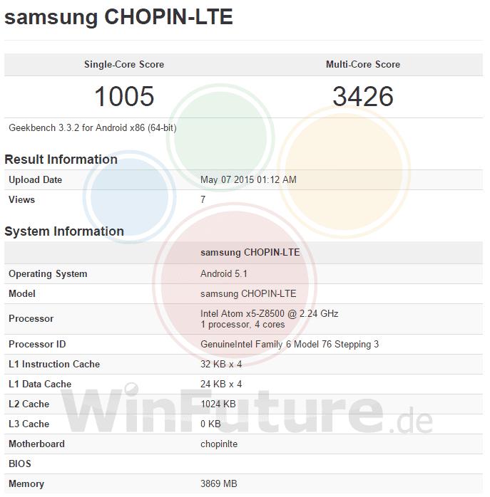 Samsung-Chopin-1432214768-0-0
