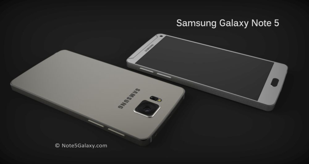 Samsung-Galaxy-Note-5-concept-51