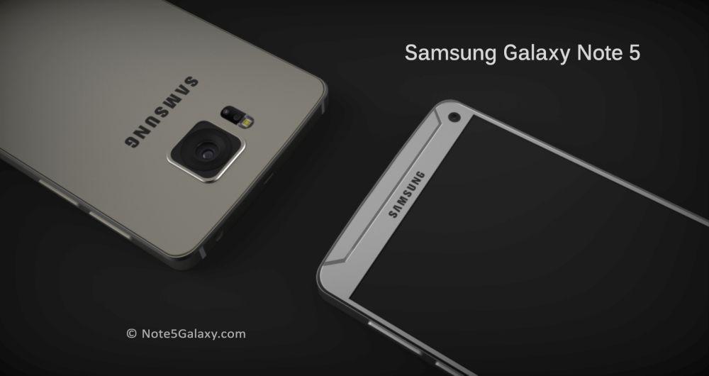 Samsung-Galaxy-Note-5-concept-61