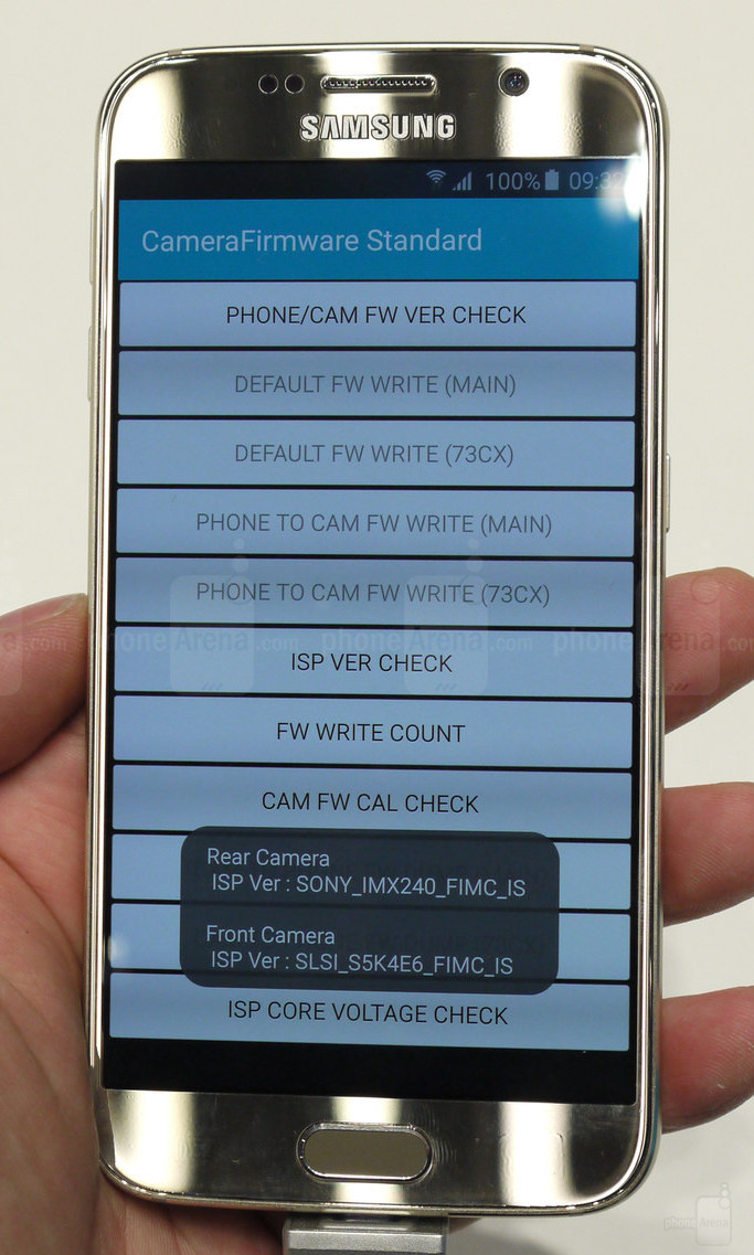 Sony-IMX240-1-Galaxy-S6