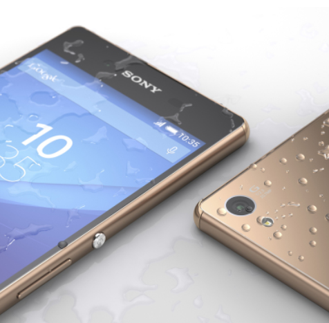 Sony-Xperia-Z3-is-announced.jpg-3