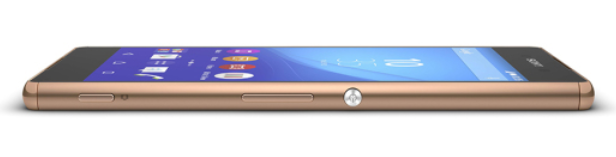 Sony-Xperia-Z3-is-announced.jpg-4