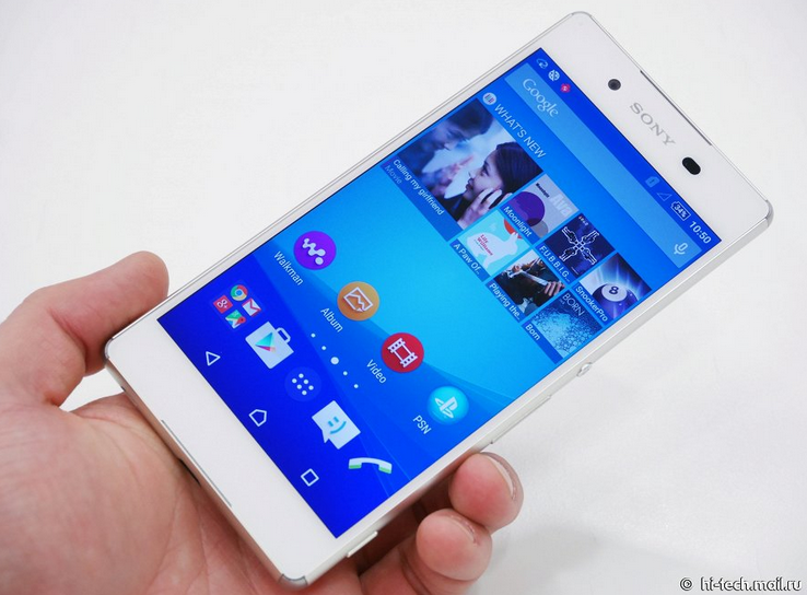 Sony-Xperia-Z3-is-announced.jpg-7