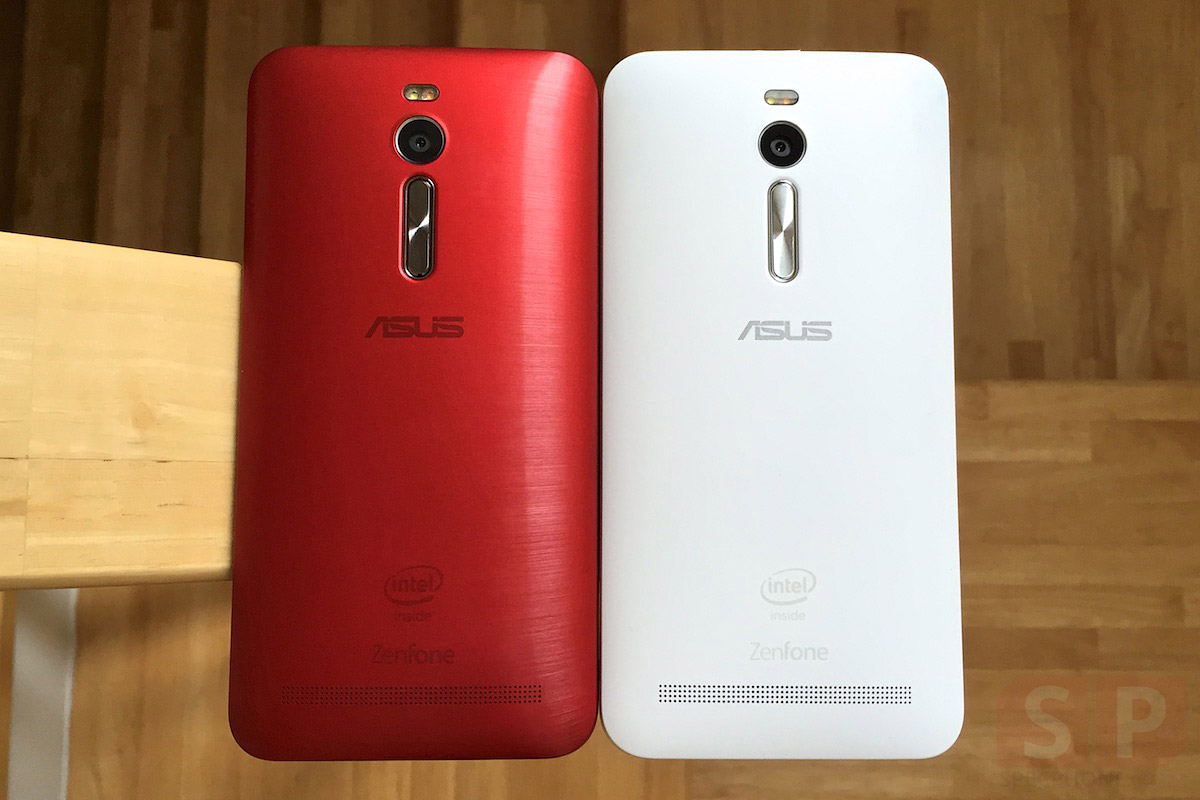 Unbox-Preview-ASUS-Zenfone-2-SpecPhone-018