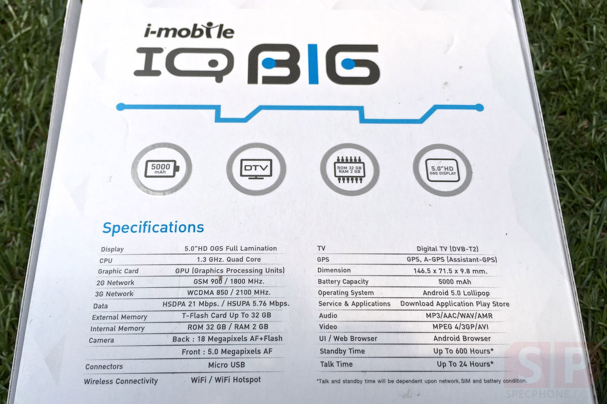 Unbox-Preview-i-mobile-IQ-Big-IQ-X-Pro-SpecPhone-002