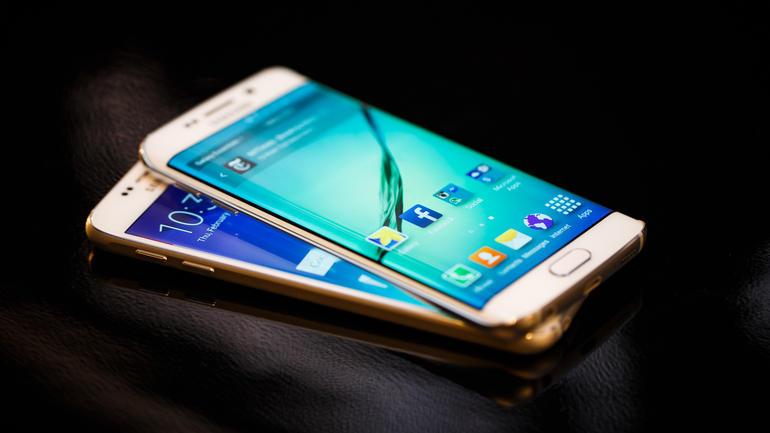 เอาละไง Samsung Galaxy S6 อาจมีเซนเซอร์กล้อง 2 แบบทั้งจากทาง Sony และของ Samsung เอง