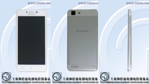 Lenovo เปิดตัว A6600 สมาร์ทโฟนเอาใจคนงบน้อย เปิดราคาแค่ 3,xxx บาท