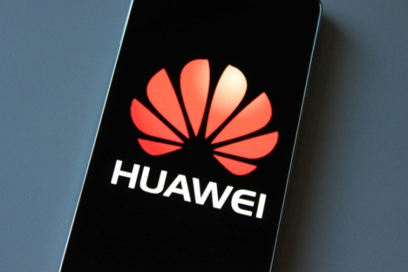 ทำบ้างนะ!!! Huawei กำลังพัฒนา OS เป็นของตัวเอง มีนามว่า Kirin OS