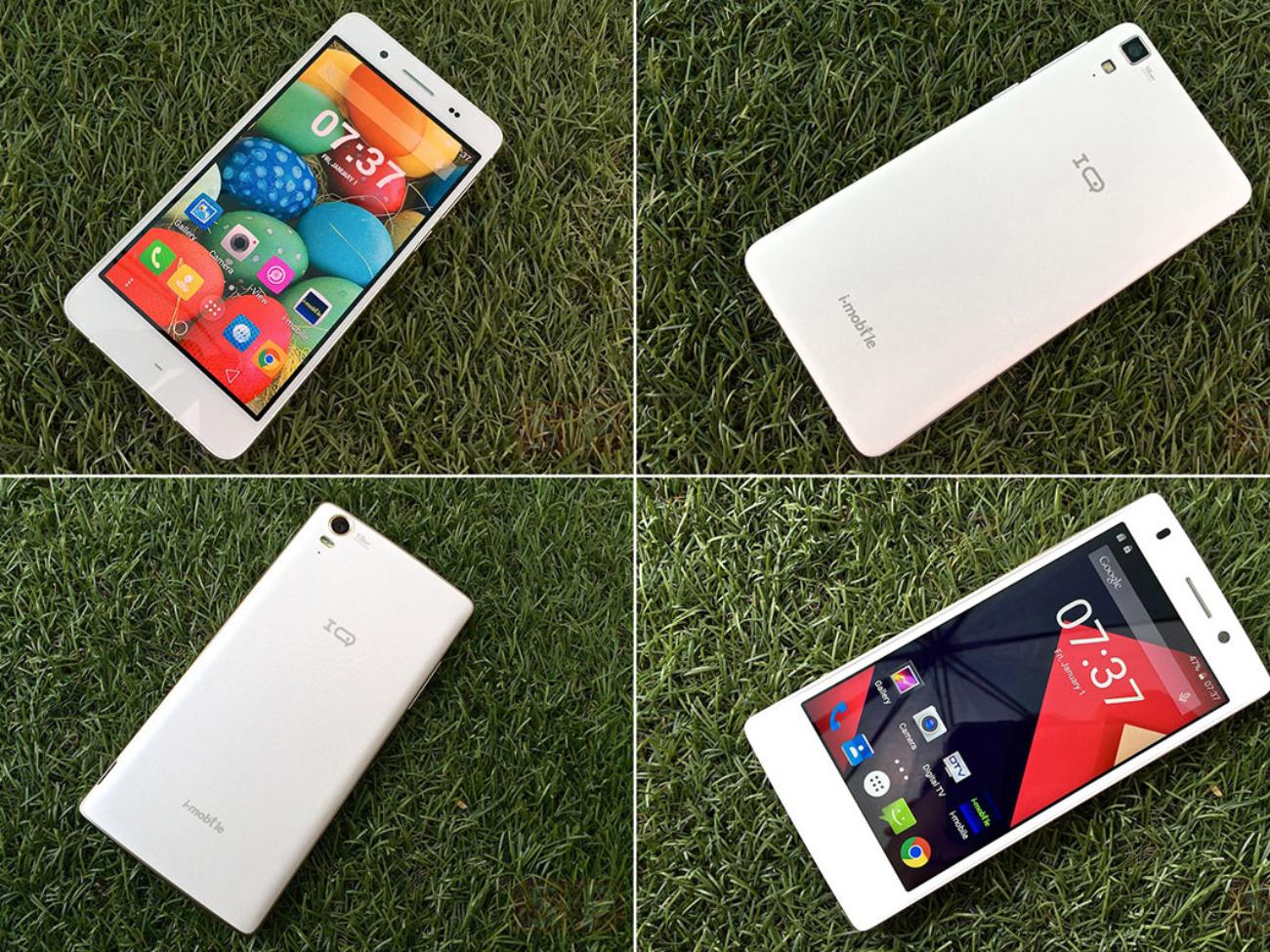 i-mobile-IQ-Big-vs-IQ-X-Pro-SpecPhone