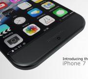 iPhone-7-Edge-renders-by-Hasan-Kaymak (3)