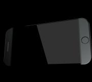 iPhone-7-Edge-renders-by-Hasan-Kaymak (6)
