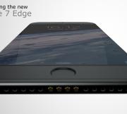 iPhone-7-Edge-renders-by-Hasan-Kaymak (8)