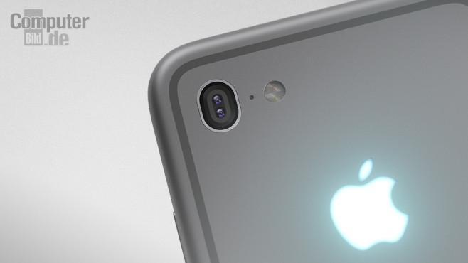iPhone-7-Kamera-658x370-ce90aa99d9c2f2ab