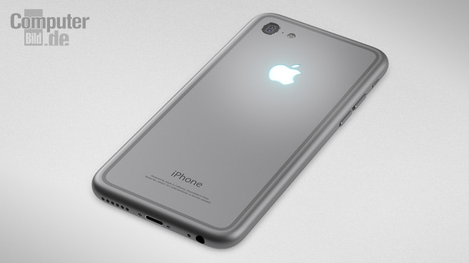 iPhone-7-Rueckseite-658x370-95e2702618449aae