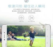 image_new (3)