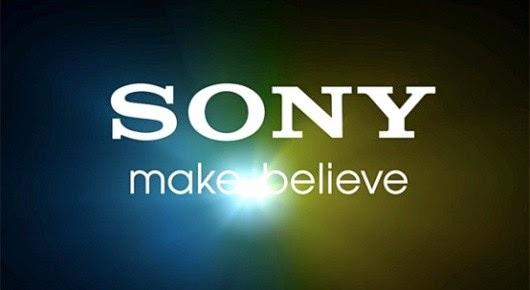 Sony Lavender สมาร์ทโฟนเซลฟี่จัดเต็มกว่า Xperia C4