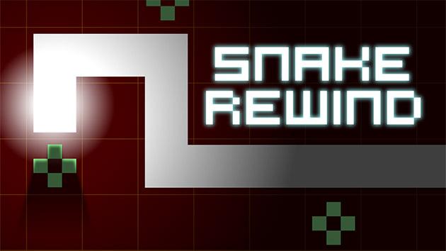 เกมงู Snake Rewind จากผู้สร้างเวอร์ชันแรกบนมือถือ Nokia เปิดให้โหลดฟรีบน Play Store และ App Store แล้ว