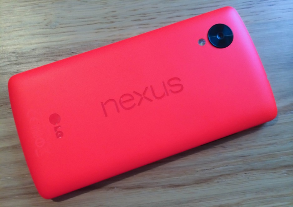 red-Nexus-5-940x665