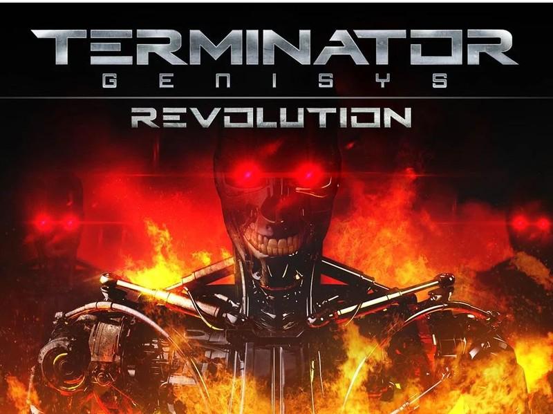 terminator-genisys-revolution