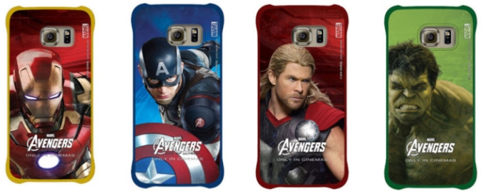 thor-iron-man-hulk-galaxy-s6-case
