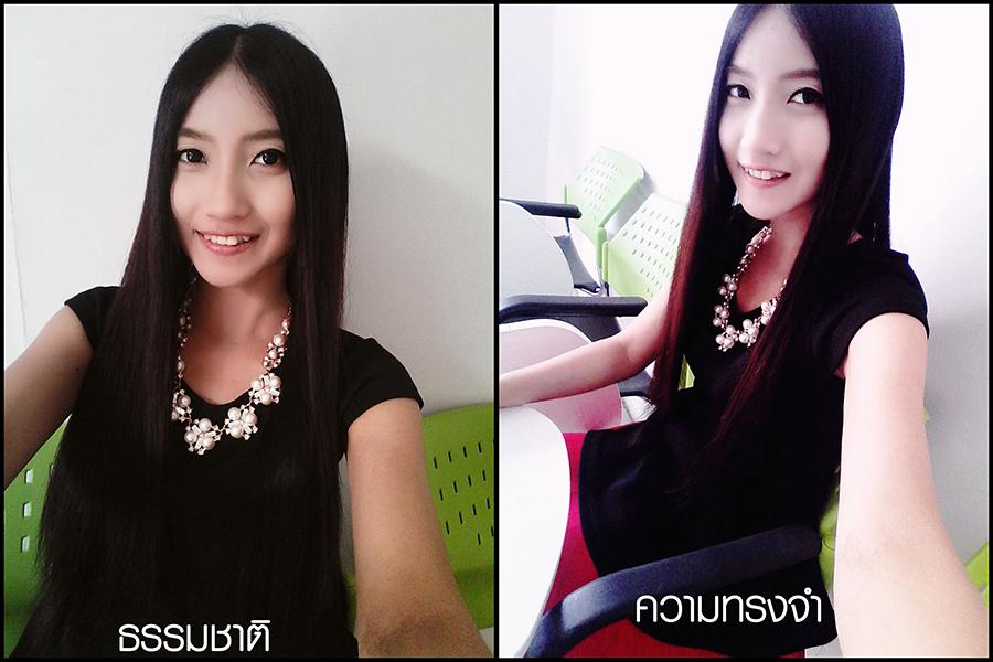 004_Selfie01