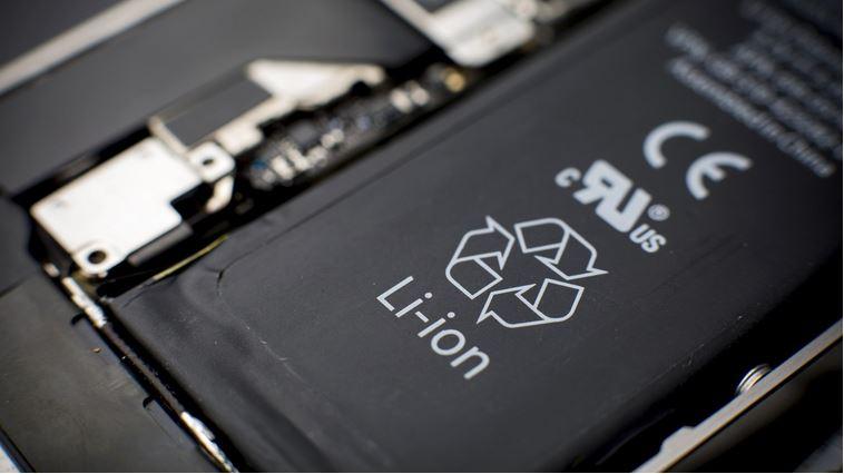 Samsung พัฒนาเทคโนโลยีใหม่ เพิ่มความจุแบต Li-Ion ได้เกือบสองเท่า แต่ขนาดเท่าเดิม