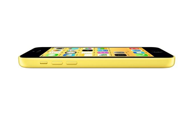 13136 7579 iphone5c yellowflat l