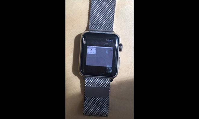 13336-8014-150622-Watch-Mac-l