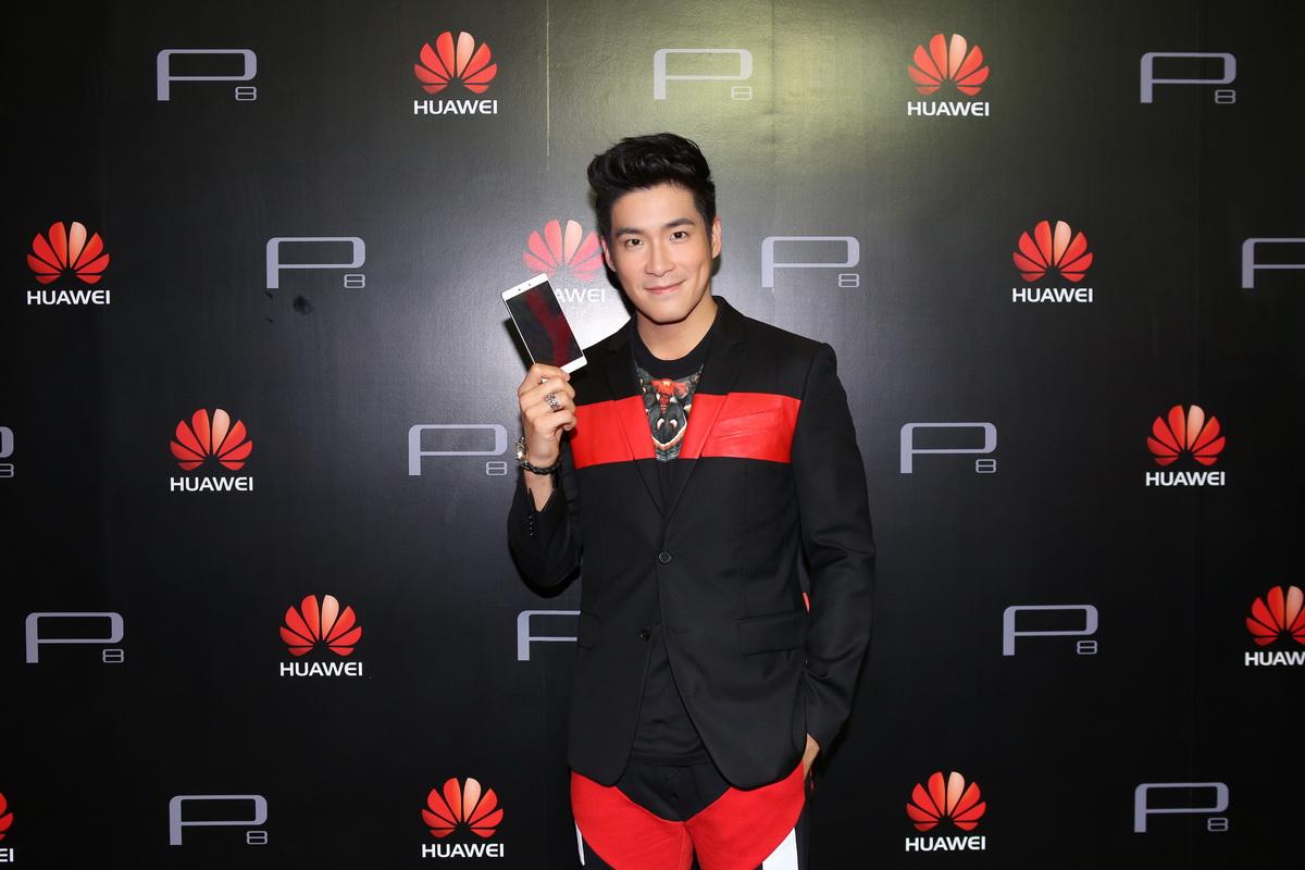 Alex-Huawei-P8