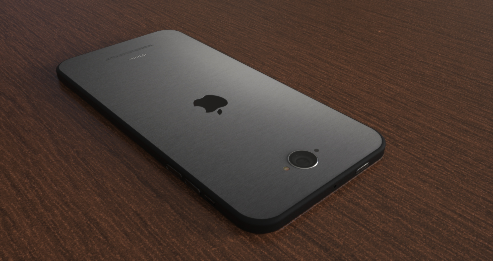 Apple-iPhone-6s-concept-render-2