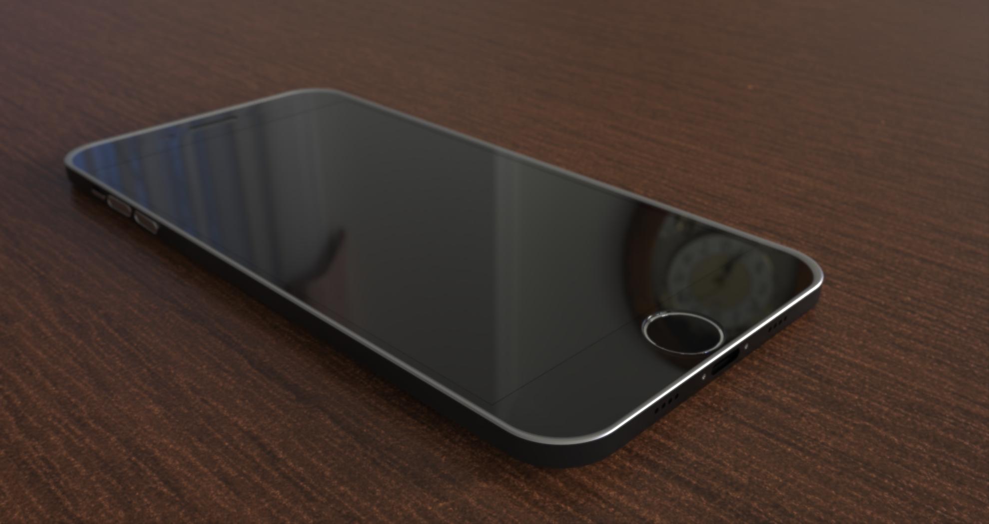 Apple-iPhone-6s-concept-render