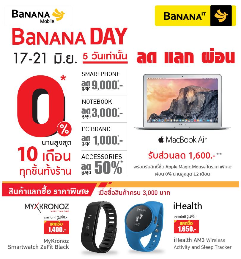 Banner web Mid Year Sale@Bnn IT_810 x 810
